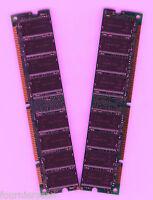 128 Mb Meg Ram Memory Upgrade E-mu Emu Esi 2000 4000 E5000 E6400 Sampler B3