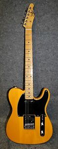 TELECASTER-DILLION-52-AGED-AWESOME-GUITAR-NEW
