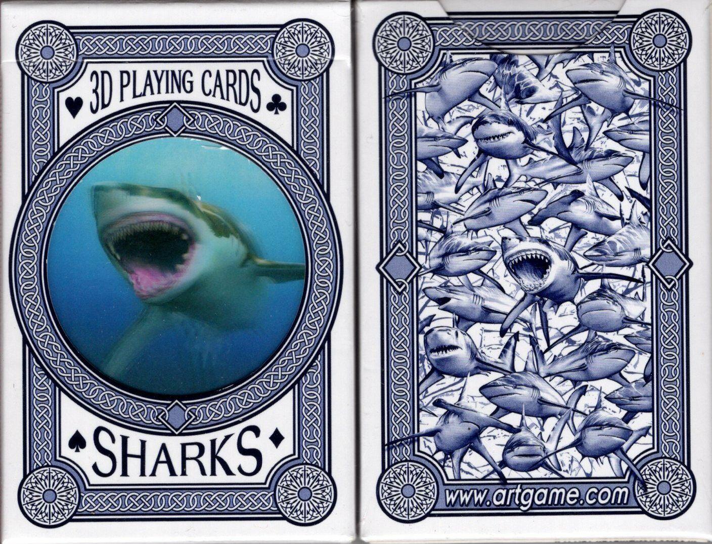 фрост и снейк играют в карты