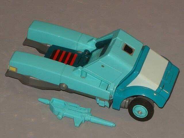 G1 transformers autobot - kup vollständige menge   4 gereinigt  viele bilder  schön