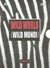Wild World Wild Mundi 0671765982797 DVD Region 2 P H