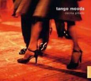 Cecilia-Pillado-034-Tango-Moods-034-CD-NUOVO