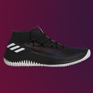 reasonable price adidas mi Dame 4 Shoes X1223d, adidas