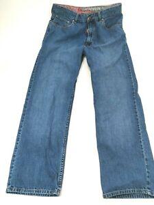 32 Robert 36 Graham coupe droite Jeans X Actuel coupe 33 classique 30 pdCrwp8q