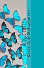 Jungle Fates by Kelly Ann McLaughlin (Paperback / softback, 2009)