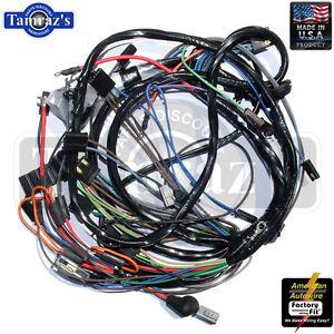 67 camaro rs wiring diagram limit switch
