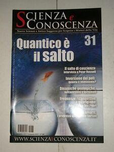 SCIENZA-amp-CONOSCENZA-MACRO-EDIZIONI-I-TRIMESTRE-2010-N-31-ANNO-9