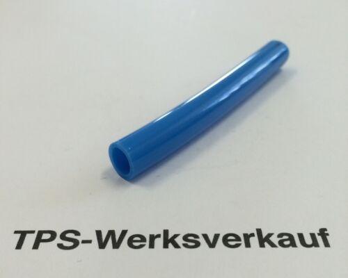 Polyurethanschlauch PU Druckluftschlauch Kunststoffschlauch pro 1m / 10m / 50m