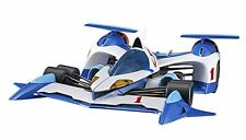 Variable Action Future GPX Cyber Formula SIN New Asurada AKF-0 G figure