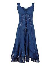 Joe Browns Effortlessly Elegant Dress Size  Large Size 12-14