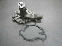 364 401 Buick Nailhead Water Pump With Gasket 1959 1960 Brand 1961 Non Ac