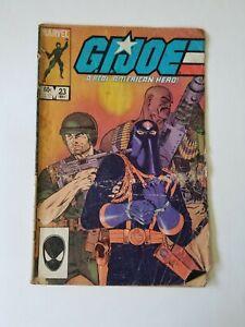 G-I-JOE-A-Real-American-Hero-23-1984-Marvel-Comics-GI-Joe