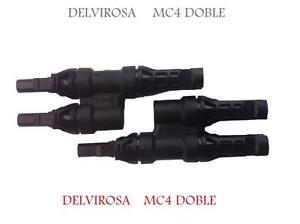 CONECTOR-MC4-DOBLE-MACHO-HEMBRA-ENTREGA-24-48-HORAS