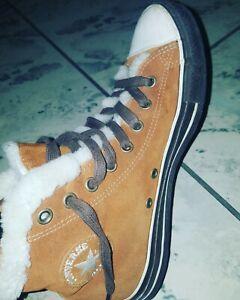 all star converse uomo scarpe