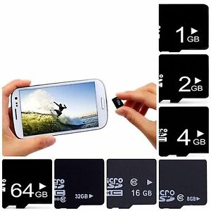 1-2-4-8-16-32-64-128GB-Micro-SD-High-speed-TF-Adapter-Memory-Card-for-Cell-phone