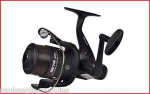 Shakespeare-Beta-Spinning-Spin-Fishing-Reel-Rear-Drag-040