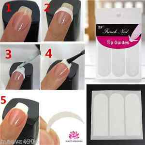 faux ongles ebay