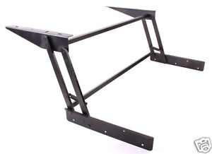 Image Is Loading Lift Up Top Large Coffee Table Hardware Fitting