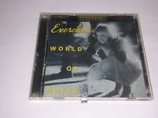 World of Noise by Everclear (CD, Nov-1994, Capitol/EMI Records)