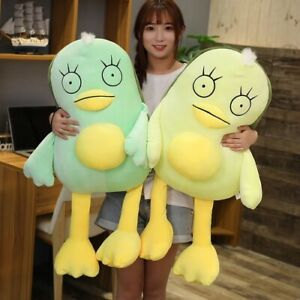 25-45-65-85cm-Soft-Plush-Toys-Stuffed-Dolls-Plush-Animals-Duck-Toys-Pillow-Gift