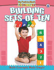 Building Sets of Ten by Minta Berry (Hardback, 2011)