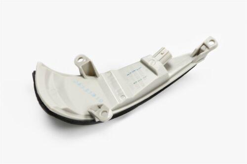 Honda Civic 06-11 DEL Miroir Indicateur répéteurs Set Paire Conducteur Passager
