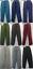 Mens-Pants-cotton-hippy-Boho-Comfy-Unisex-Summer-weight-hippie-XL-2XL thumbnail 1