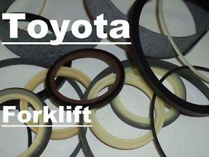 04651-31181-71-Cylinder-Seal-Kit-Fits-Toyota-Forklift