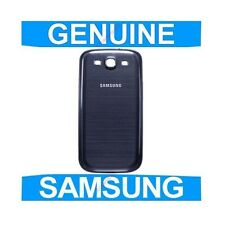 ORIGINAL Samsung GT-i9300 BLUE Back Cover Galaxy SIII Phone Door case S III 3 s3