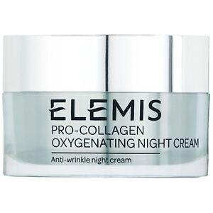 Elemis-Pro-Collagen-Oxygenating-Night-Cream-30ml