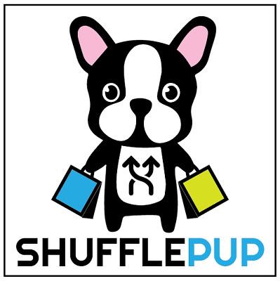 ShufflePup