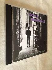 DOYLE BRAMHALL CD BIRD NEST ON THE GROUND ANTONE'S 1994 BLUES