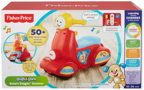 Scooters For Toddlers Educational Toys For 2 Year Olds Fisher Price Bike Kids