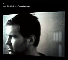 Lloyd Cole, Music in a Foreign Language, Excellent