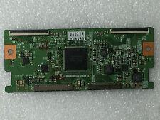 LG 55LK520-UA T-Con Board 6870C-0337A 6871L-2089B
