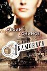 Inamorata by Megan Chance (Paperback, 2014)