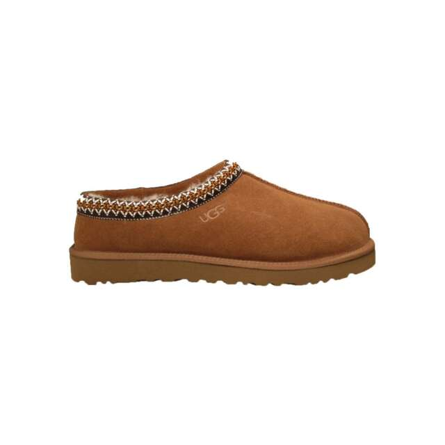 1b4bb8eb1df UGG Australia Men s Tasman Slipper (US 10 - EUR 43) - Brown (5950 ...
