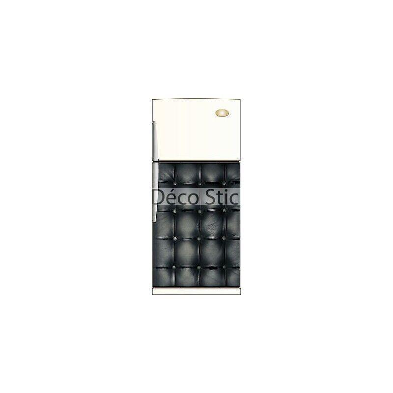 Aufkleber Kühlschrank Dekor Küche Gepolsterte 60x90cm Ref 209 1eff191ef5e9