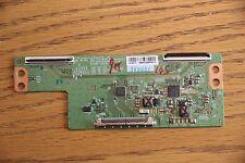 6870C-0532A LG 43LF540V T-Con Board