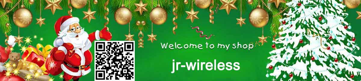 jrwireless