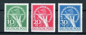 Berlin-MiNr-68-70-postfrisch-MNH-geprueft-MA810
