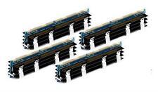4x 2GB 8GB Apple Mac Pro DDR2 667 Mhz FB-DIMM PC2-5300F 1,1 2,1 Fully Buffered