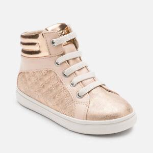 MAYORAL-44749-46749-48749-Zapatos-de-nina-cremallera-y-cordones-elastico-color