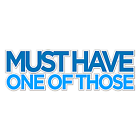 musthaveoneofthose
