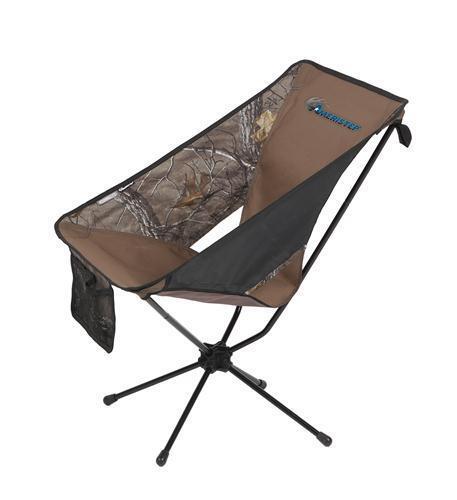Ameristep Compaclite Tellus Chair Realtree Xtra 3rx1a025 769524914957