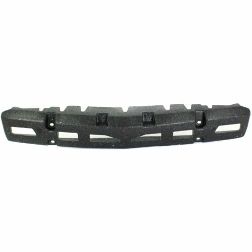 FRONT BUMPER ABSORBER FITS FORD MUSTANG 2010 2012 FO1070176