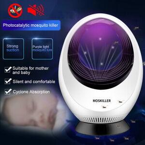Masion-Lampe-tueur-de-moustiques-LED-Insecte-Tueur-Moustique-Lampe-Mouche-piege