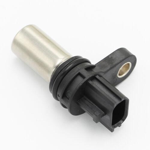 OEM Crank Crankshaft Camshaft Position Sensor Fits for Nissan 2.5L 23731-6N21A