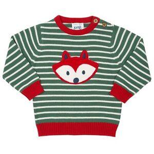 Kite-Clothing-Fab-Fox-Jumper