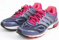 ADIDAS SUPERNOVA SEQUENCE 6 RUNNING TRAINERS SPORTS SHOES UK 4 1/2 (US 6)